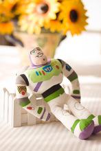 popular toy story plush