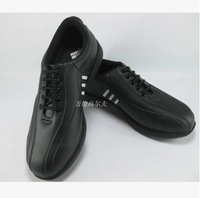 Free Shipping 2014 New Fashion Casual Shoes, golf Shoes Golf Shoes