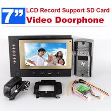 color video doorphone promotion