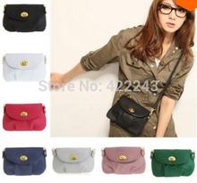 cross shoulder bag price