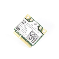 Intel 2200 Wireless-N wifi card for IBM  T430 W530 T530 X230T