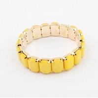 YXSP4532     2014 new fashion    Hot fashion candy color      Bracelets for women