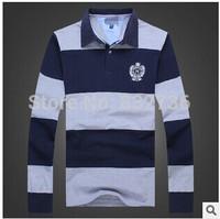 FREE SHIPPING High Quality 100% Cotton Mens T-Shirts New Fashion Designer Brand Casual Men T-Shirt Size S M L XL XXL