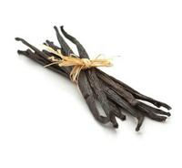Top 14 cm Madagascar vanilla pods/vanilla stick (a pack about 35 pcs/100g)