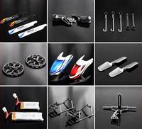 wl toys V966 complete accessories accessory