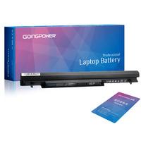 Laptop Battery for Asus A56 A46 K56 K56C K56CA K56CM K46 K46C K46CA K46CM S56 S46 Series A31-K56 A32-K56 A41-K56 A42-K56 Series
