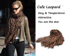 wholesale winter shawl
