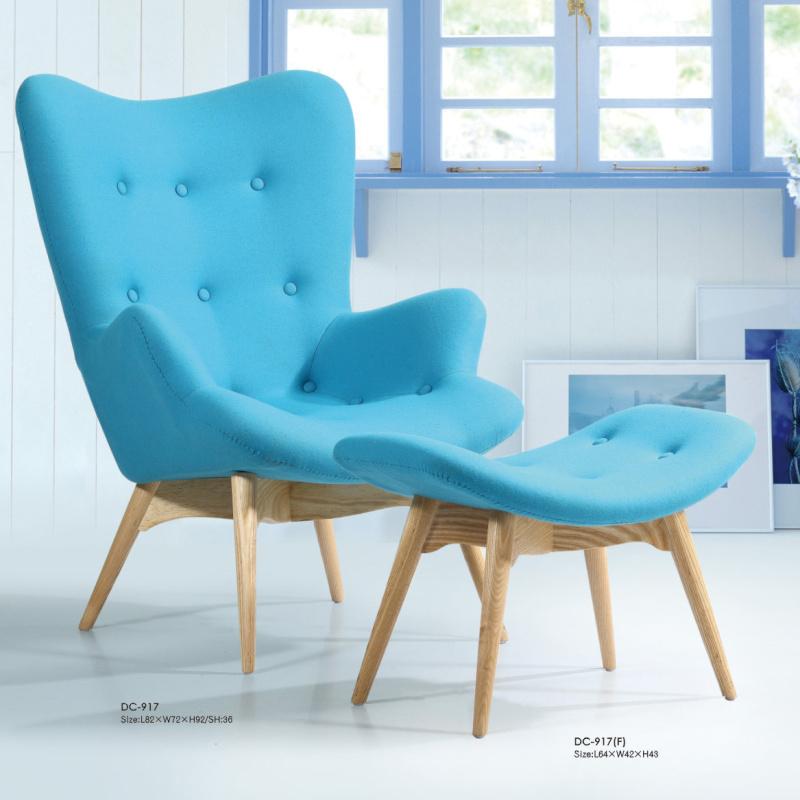 Shampoo Chairs   Koop Shampoo Chairs producten uit tegen een lage prijs op Aliexpress com Store