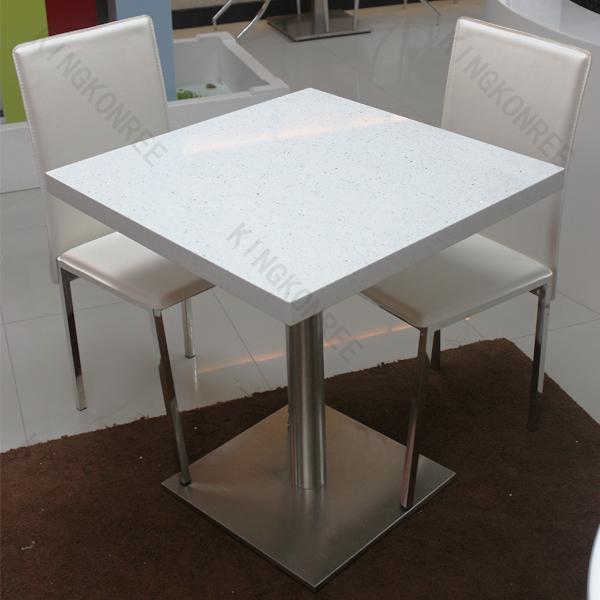 Online kopen wholesale marmeren tafel stoelen uit china marmeren tafel stoelen groothandel - Stoel rondetafelgesprek ...