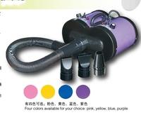 Brand new Electric hair dryer,dog grooming hair dryer