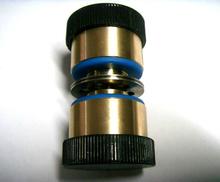 wholesale guide wheel bearing