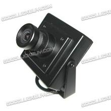 popular ccd mini camera