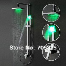 wholesale 8 shower arm