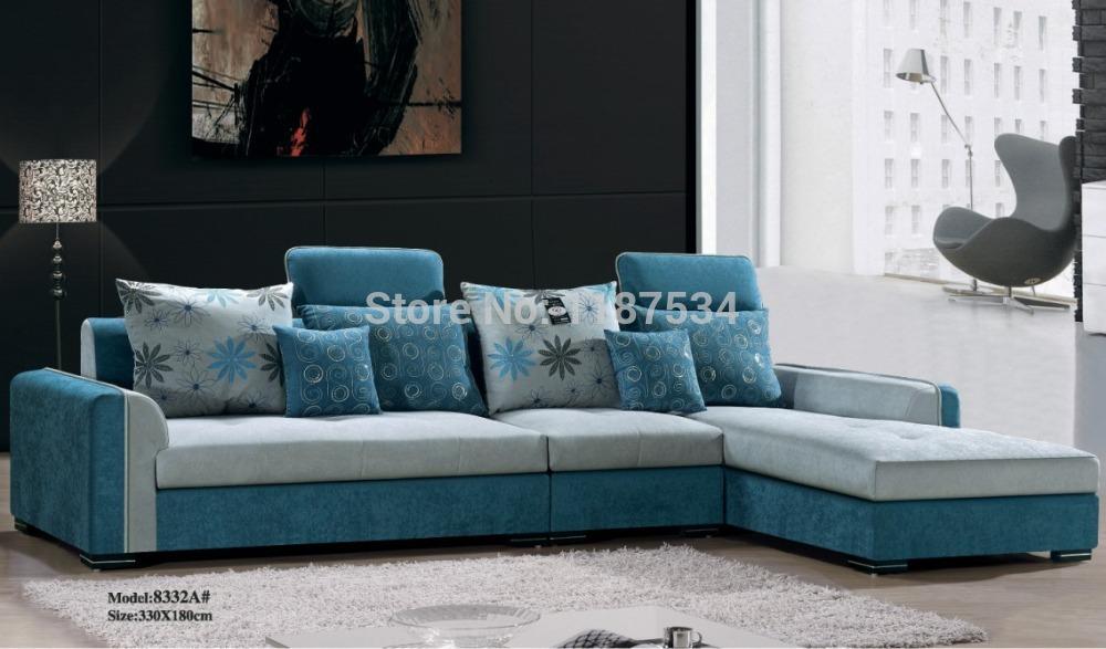 muebles calidad precio: