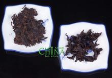 1988yr Aged Puer Cake Tea Flavor Puerh Pu erh Puer h Pu er Cake Tea