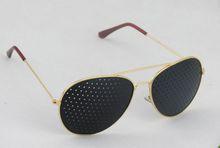 popular corrective glasses