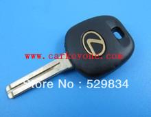 cheap lexus key fob cover