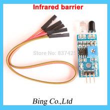 wholesale line sensor