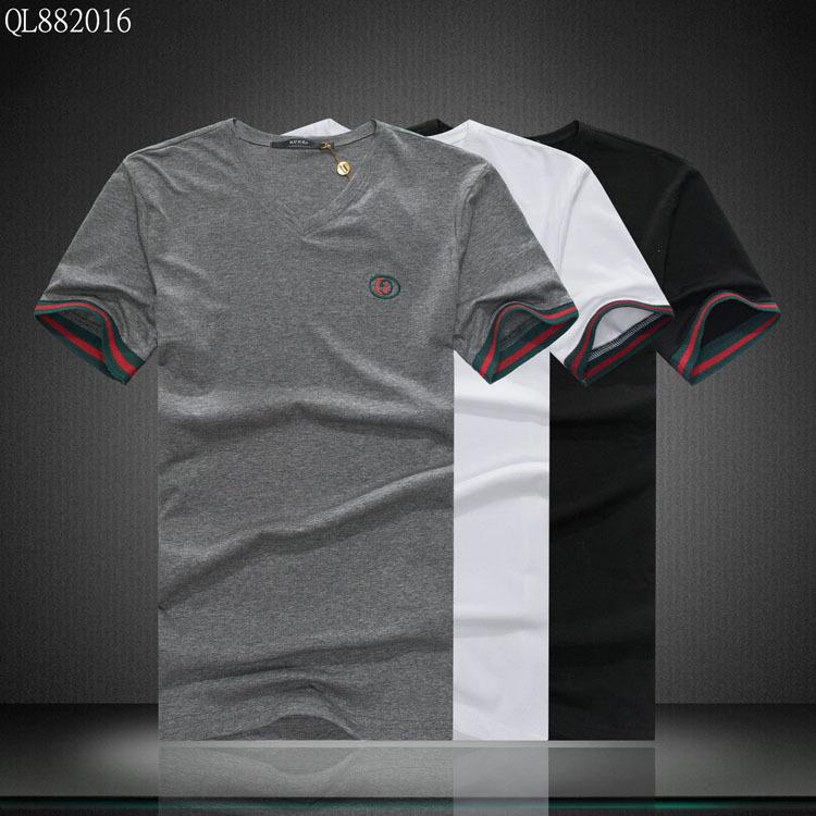 Famous Shirt Brand Logos Famous Brand Logo t Shirt