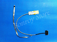 (5 pcs/Lot) For HP G7-2000 G7 2000 Lcd LVDS Cable New Pn:DD0R39LC000