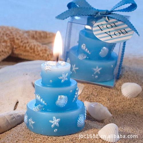 Аксессуары для праздника candle1PCS