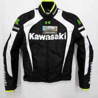 free shipping 2014  New Arrival   motorcycle  jacket racing jacket autorcyclejacket  Motor jacket