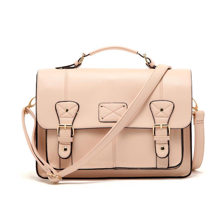 Shoulder Bag Accessorize 115