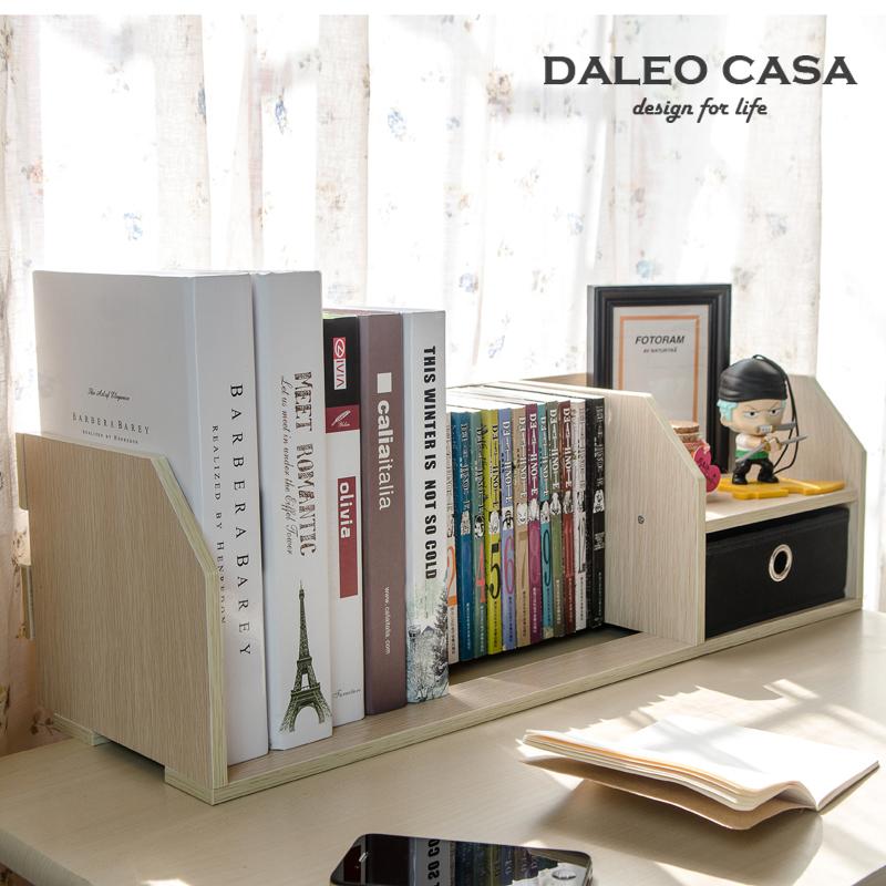 ikea desk bookshelf hostgarcia Source · Narrow Bookcase Ikea Reloc Homes - Table Top Bookcase Ikea - Thesecretconsul.com
