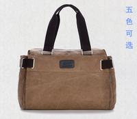 FREE NEW ARRIVAL Men Designer Mens Bag Fashion 100% Genuine Leather Bags Briefcase Business Shoulder Messenger Bags For MenA5050