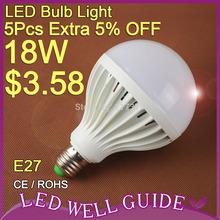 popular lampe led e27