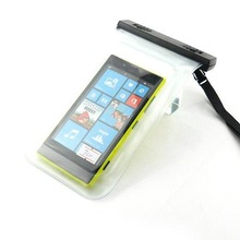 wholesale nokia waterproof mobile