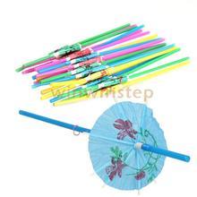 umbrella straw price