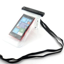 cheap nokia waterproof mobile