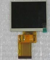 New original chimei 3.5 inch TFT true color LQ035NC111 digital LCD A screen star finder