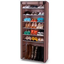 wholesale shoe rack furniture