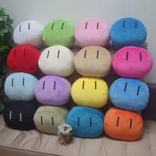 CLANNAD Furukawa Nagisa dango family pillow cosplay doll Children's Day Gifts Plush Toys(China (Mainland))