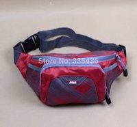 2014 men military equipment bags,portefeuille desigual Mountain Sports running bag water men tactical bag Waist Packe