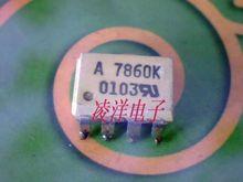 computer voltage converter price