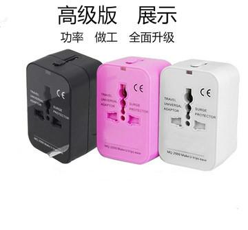 Электрическая вилка USB бумага albeo inkjet paper 50 8мм 120г м2 втулка 50 8мм для плоттеров z120 24 1
