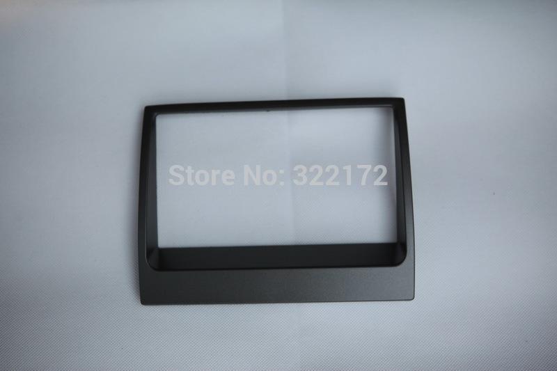 Fascia Audio Panel Refitting Frame Dash Kit For BUICK LACROSSE Retail/Lot Free Shipping(China (Mainland))