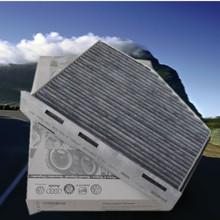 popular parts cleaner filter