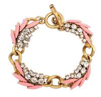 YXSP4551       2014 new fashion    Retro geometric ethnic     Bracelets for women