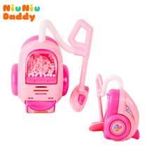wholesale play vacuum cleaner