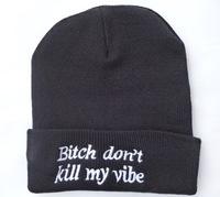 новые шапочки шапки мужские или женские аксессуары для вязать skullies хлопок упругие спортивные Шапки зимние унисекс вязаные хип-хоп