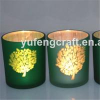 wedding candelabra centerpieces candlestick holders candelabra for candles
