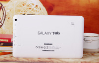 Samsung tablet 9 inches HDMI  Dual-core Bluetooth Wifi  Android 4.2 512G+8G rom Tablet PC  ALAXY Tab3 GT-P5210
