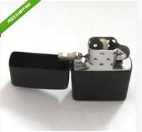 Free Shipping 1280 x 960P HD METAL LIGHTER MINI DV VIDEO CAMERA lighter Camera