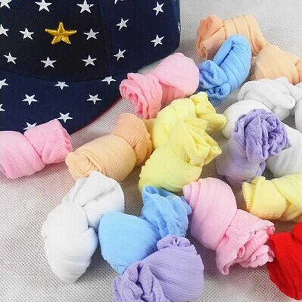 Носки для мальчиков Unbranded