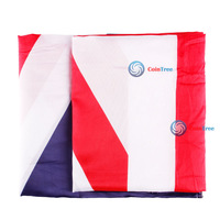 Economic benefit cointree 3 x5ft UK Union Jack England Banner Great Britain United Kingdom Country Flag High Quality DIY