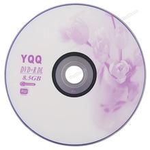popular printable dvd